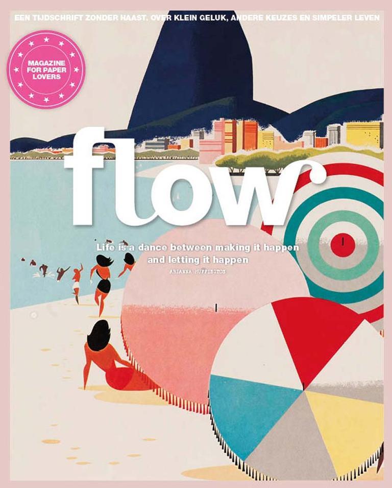 Flow 5-2017