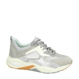 28ece15dec8 Leren sneakers kopen | Fashionchick.nl | Alle trends