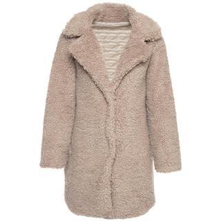 moderne dames jassen