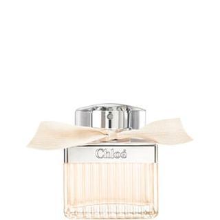 Fleur De Parfum Fleur De Parfum Eau de Parfum - 50 ML