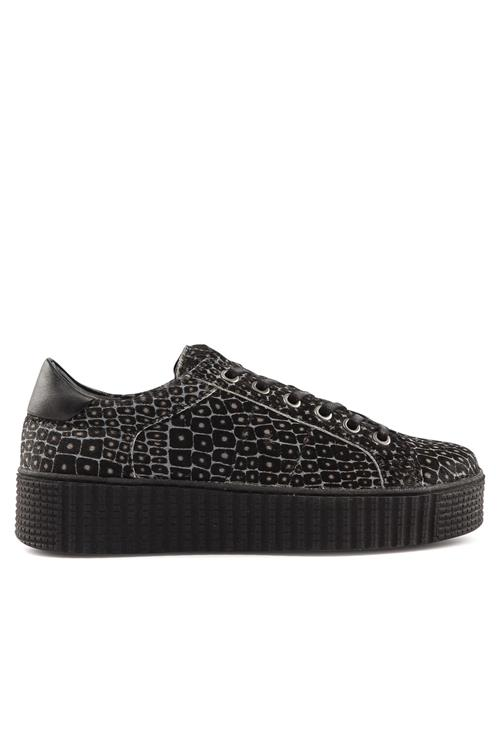 Acheter Sortie Cato Sneaker Hairon Leer Vente Chaude Pas Cher vPtK8ZSly