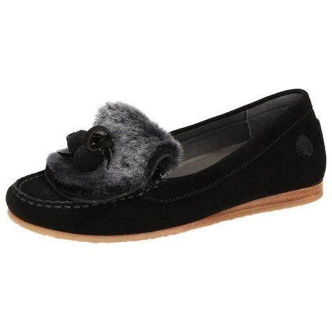 Pantofole Munira bVw2wRj7U