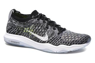 Sportschoenen W Air Zoom Fearless Flyknit by