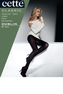 Panty Dublin 60den