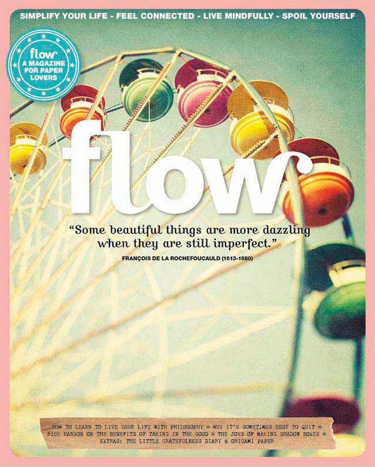 Flow_bladereditie_WooC_Int0714_1