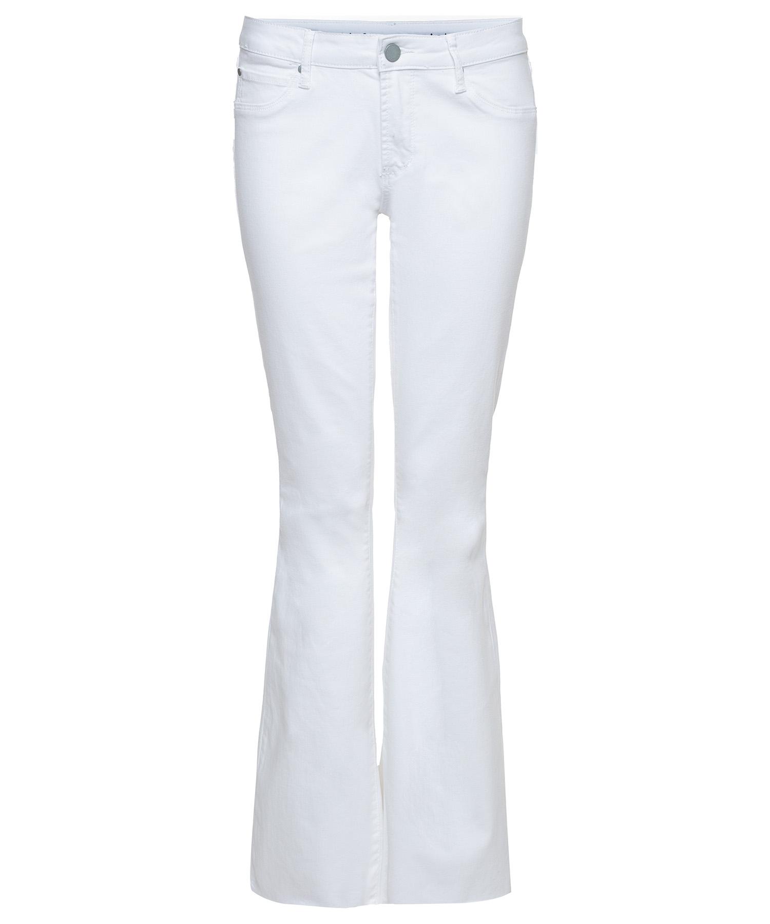 Of Society Jeans Flare Articles Bridgette O80Nnvmw