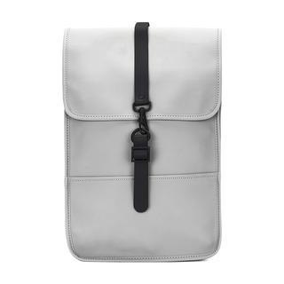 Original Backpack Mini stone