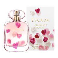 Escada Celebrate N.O.W eau de parfum 80 ml