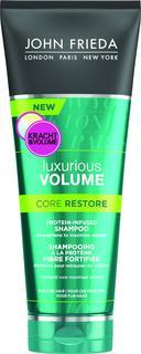 Luxurious Volume Kracht & Volume Shampoo