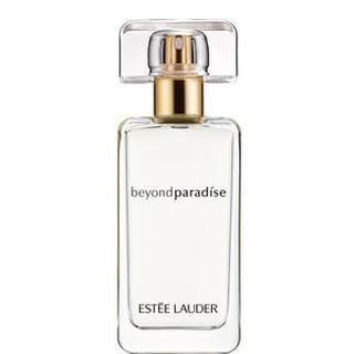 Beyond Paradise Beyond Paradise Eau de Parfum - 50 ML
