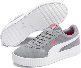 Carina Sneakers Dames