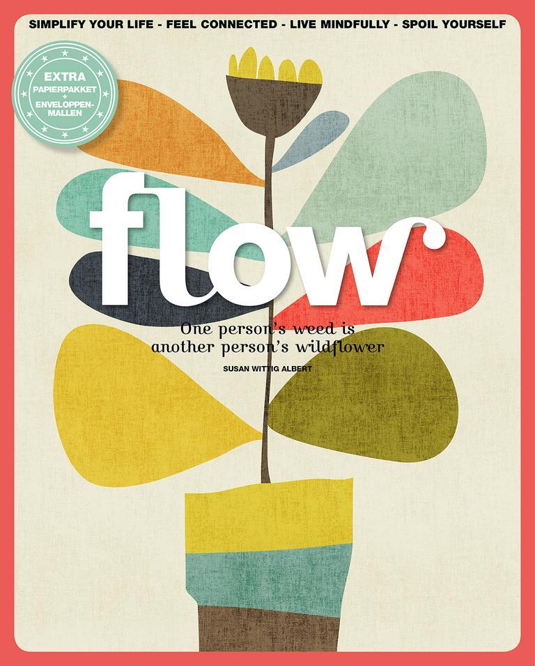 Flow 7-2014