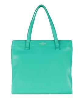 Handtassen Elle Midhurst Groen