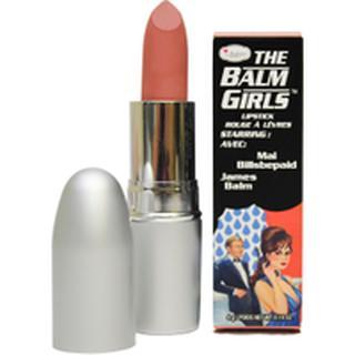 BalmGirls Lipstick - Mai Billsbepaid