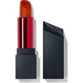 Mega Matte Lipstick