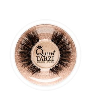 Luxury Lashes - Luxury Lashes Diva 3d Wimpers
