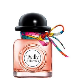 Twilly D - Twilly D Eau de Parfum - 85 ML