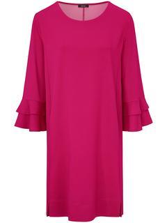 Jerseyjurk roze