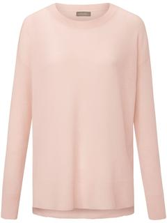 33e7cd1295550c Roze gebreide truien online kopen