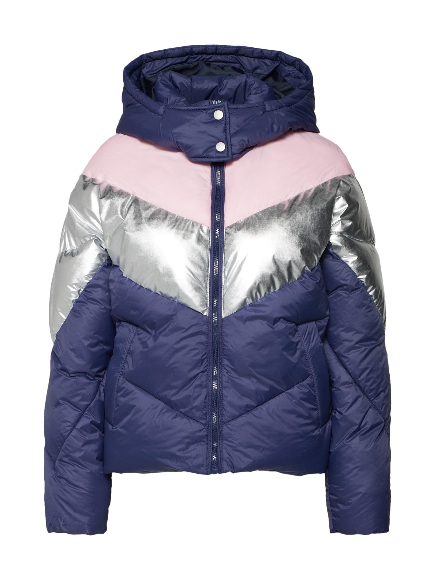 Merk Dames Winterjas.Dames Winterjassen Online Kopen Fashionchick Nl Groot Aanbod