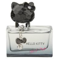 Hello Kitty Black Magic Eau de Toilette (EdT) 30 ml