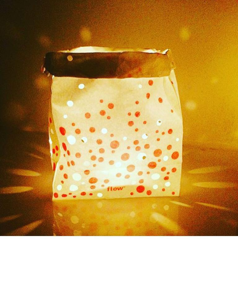 candle-bag