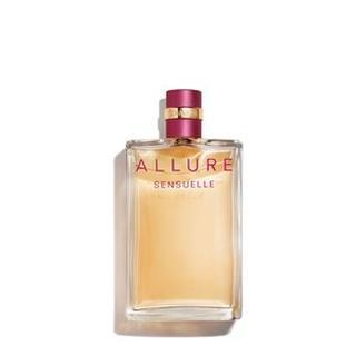 Allure Sensuelle Allure Sensuelle Eau de Parfum Verstuiver - 50 ML