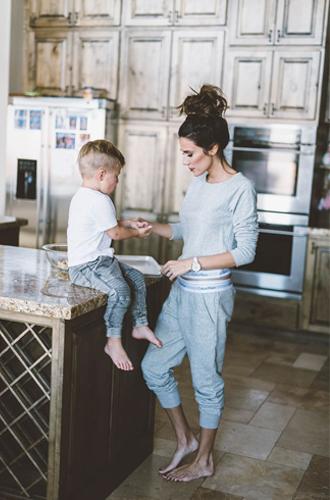 Mommy: dé quiz voor alle moeders!