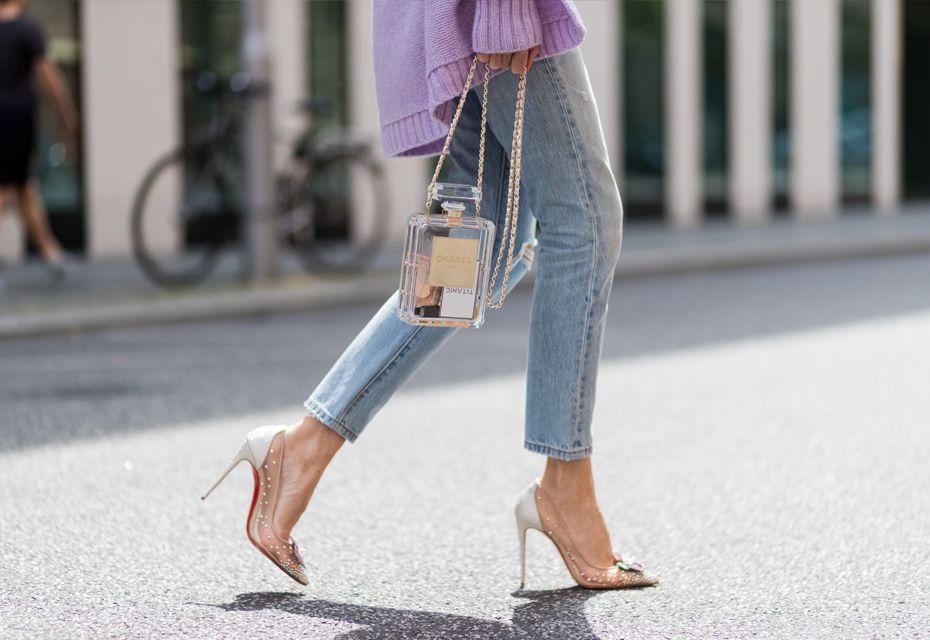 tips benen slanker 2