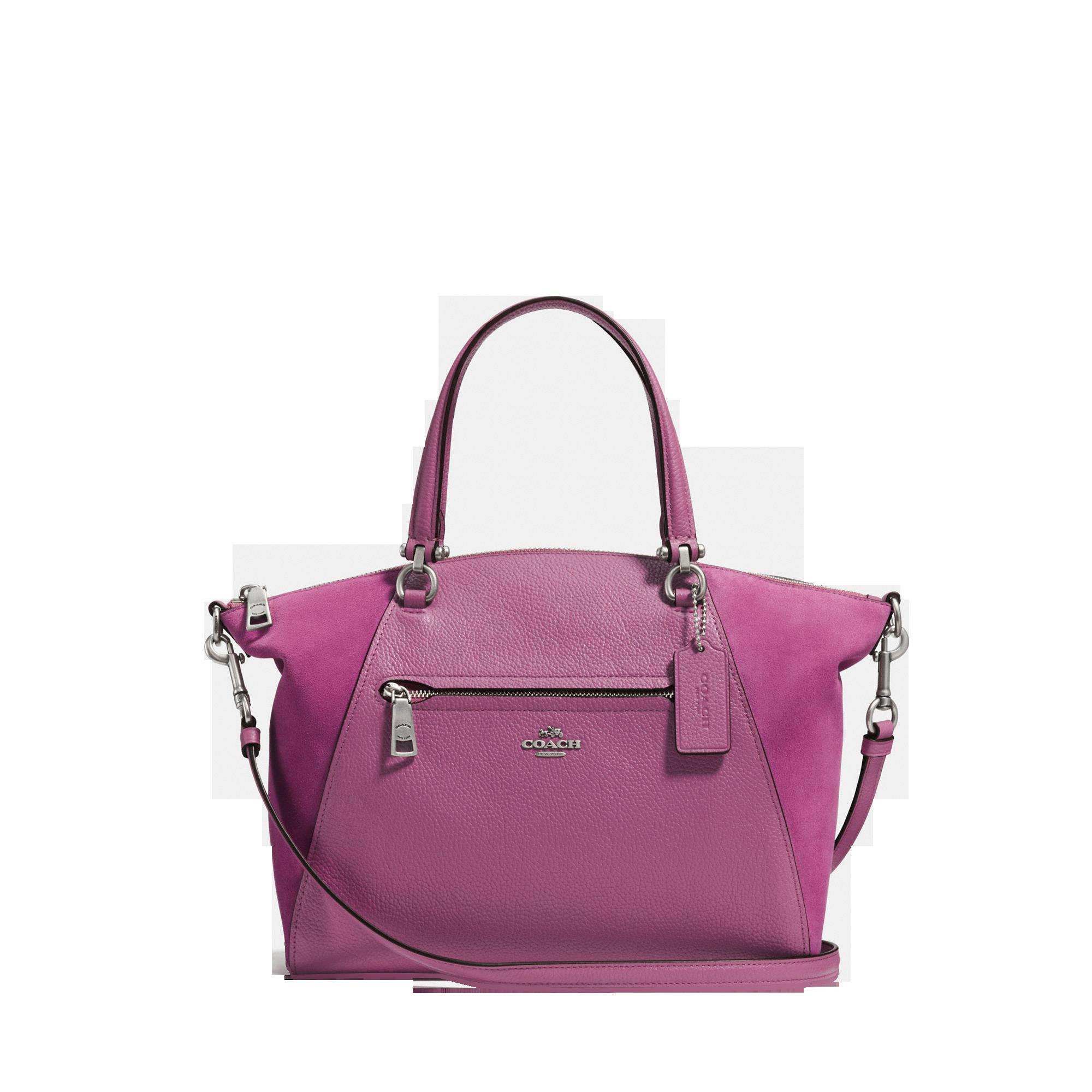Kjøpe Billig Rekkefølge Trener Prærien Ransel Bag Klaring Kostnads Nettsteder Billig Online Billig Salg Utrolig Pris QpjHM