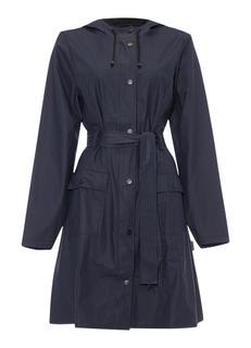 Blauwe Zomerjas Dames.Blauwe Jassen Online Kopen Fashionchick Nl