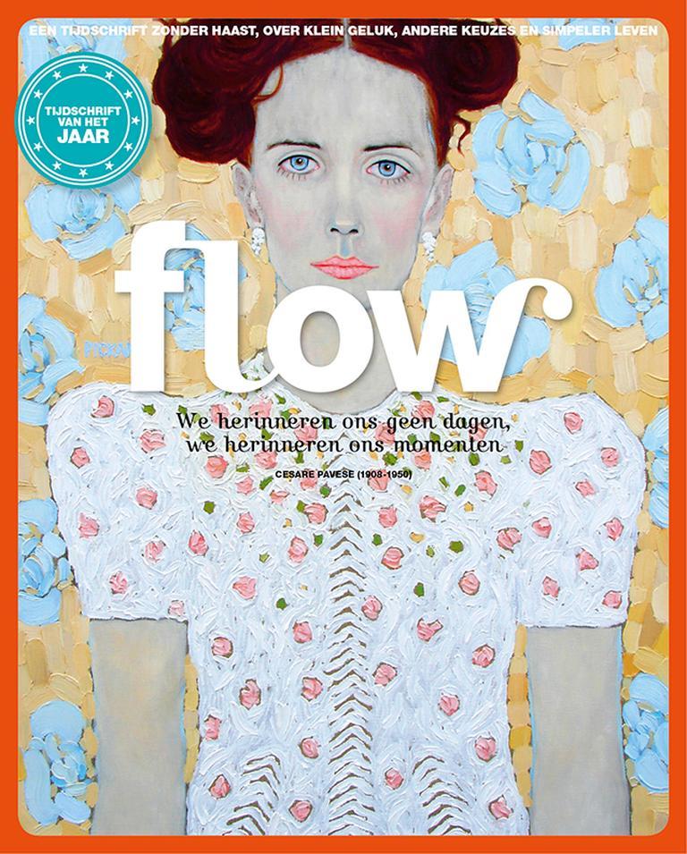 Flow 3-2015