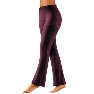 Basic legging, set van 2,