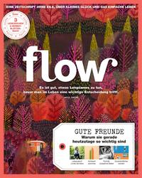 Flow Germany