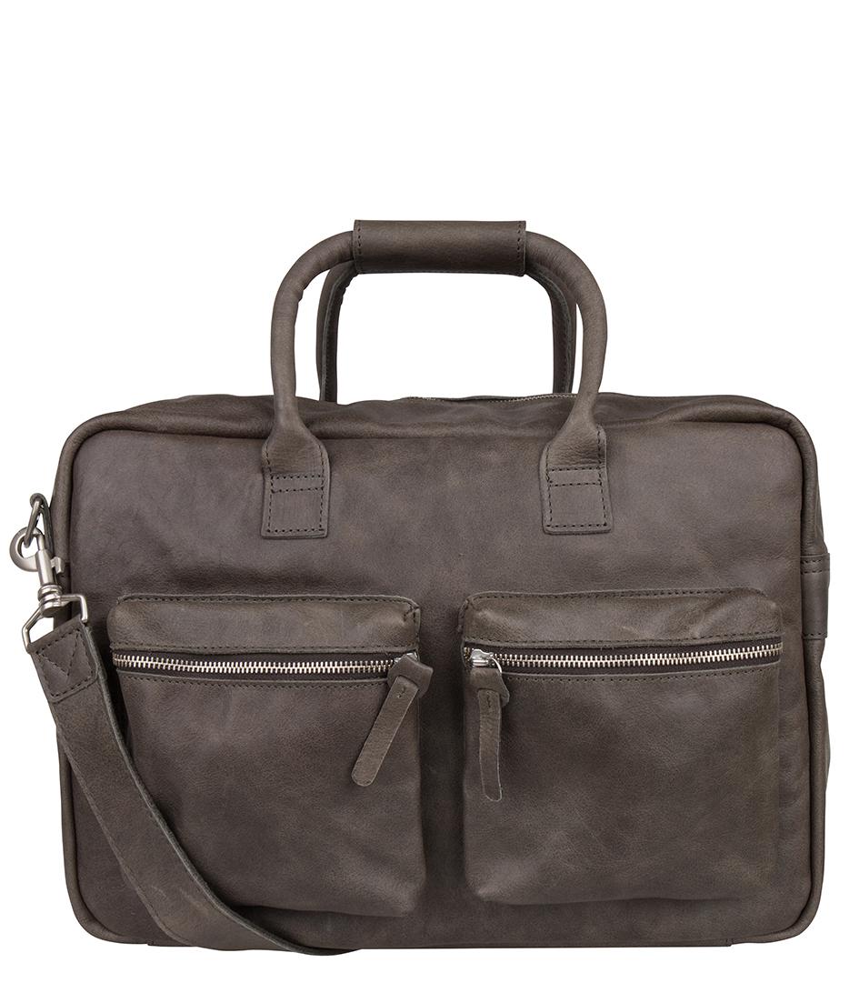 Cowboysbag Høgskolen Bag 15,6