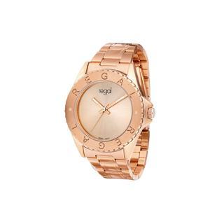 horloge Marc R24801-030