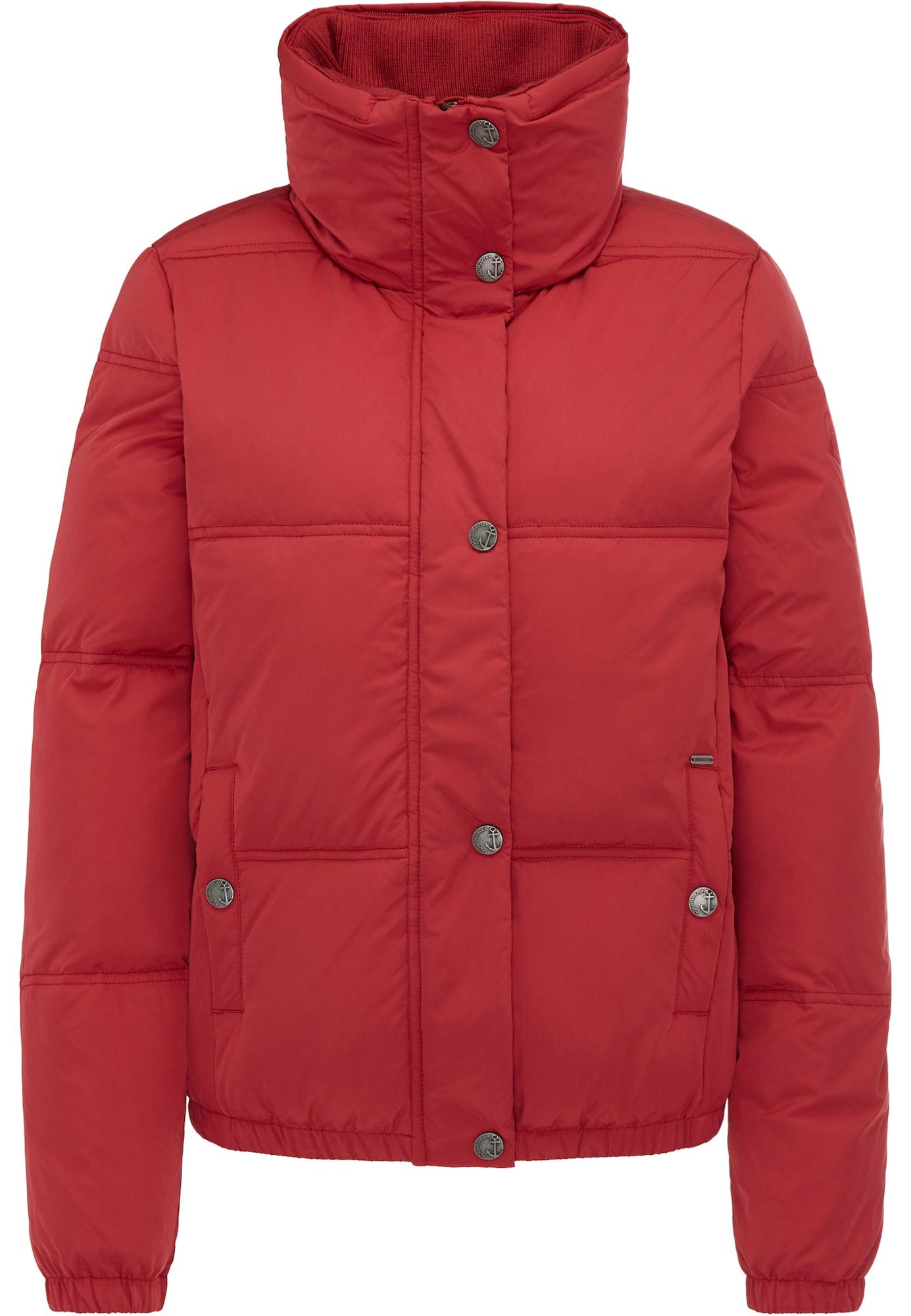 123eaad1b1d5d5 Dames winterjassen online kopen