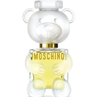 Toy2 - Toy2 Eau de Parfum - 50 ML