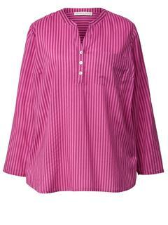 Tuniek Pink