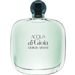 Acqua Di Gioia - Acqua Di Gioia Eau de Parfum - 100 ML