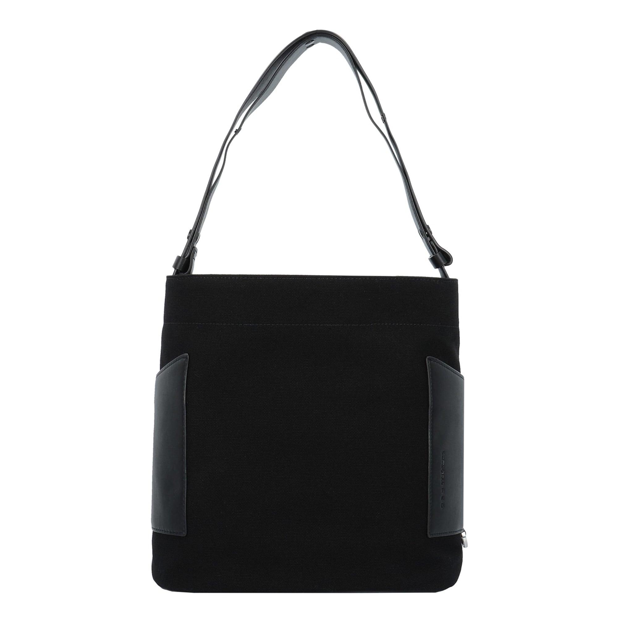 9ac051641c3 Zwarte tassen online kopen | Fashionchick.nl