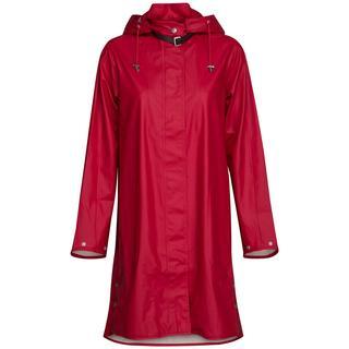 Regenjas RAIN71 - 303 Deep Red