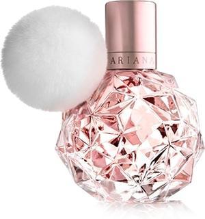 Ariana Grande Ari Edp Spray 100 ml