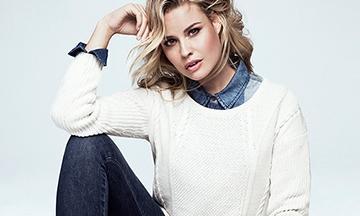 2 jeans voor €100,- bij Jeans Centre Denim Market