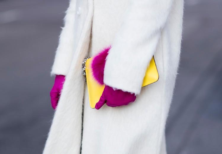18x de hotste handschoenen