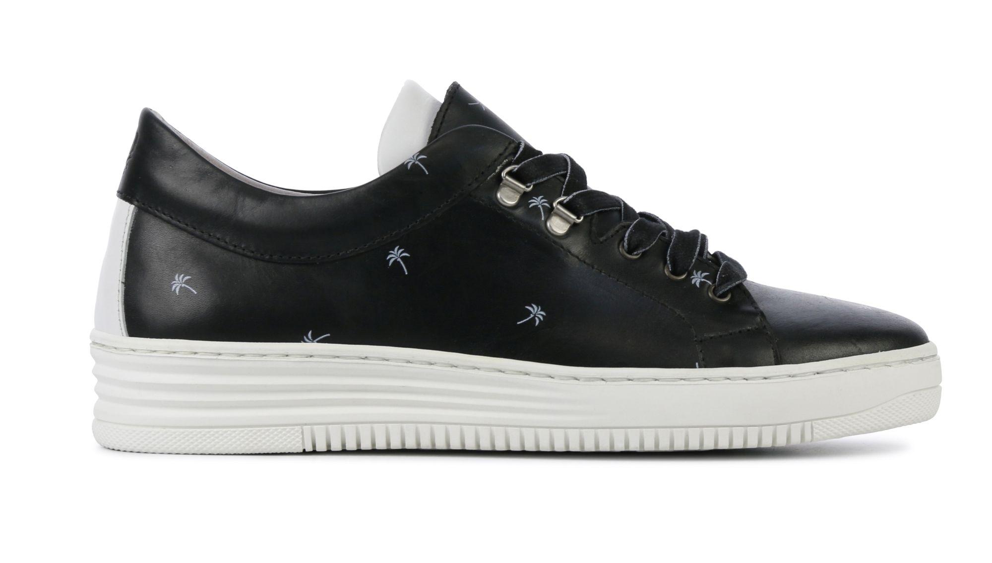 Chaussures De Sport Femme (noir) Vente Discount Sortie Wiki Sortie En Gros À Prix En Ligne Acheter Pas Cher De Haute Qualité w3VHTrEUt