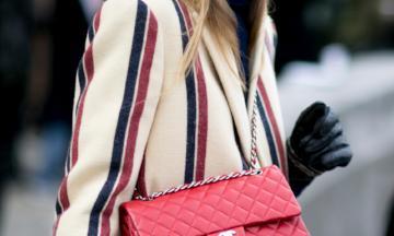 14 gedachtes die door je heen gaan als je zoekt naar een winterjas