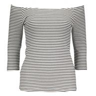 Stylists Own TESS offhoulder tee