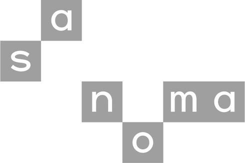 Sanoma schaft Agentschaps – commissie af op 1/1/17