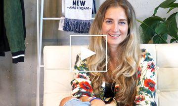 Shoplog: Merel's favorieten van We Are Labels!